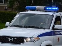 В Нижегородской области полицейские пресекли попытку сбыта наркотических средств в крупном размере