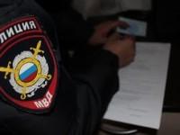 В минувшие сутки полицейскими изъяты из незаконного оборота наркотические вещества