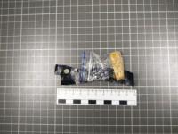 В Нижнем Новгороде оперативники обнаружили оранжерею с марихуаной